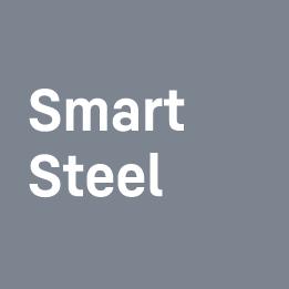 SmartSteel